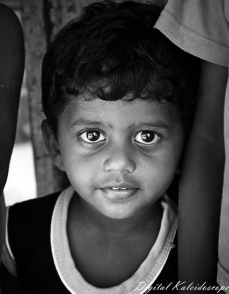 Kid , child , India , Portrait , Street , photogrpahy