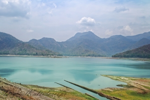 Kerala , nilgiris , Hills , India , South India