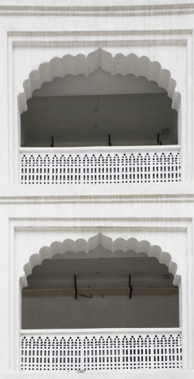 Indian , Windows , Architecture ,Indian Photography