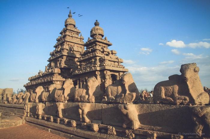 mahabalipuram00002